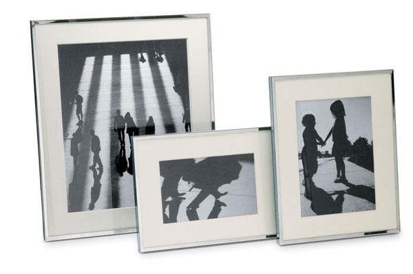 fotorámeček 10 x 15