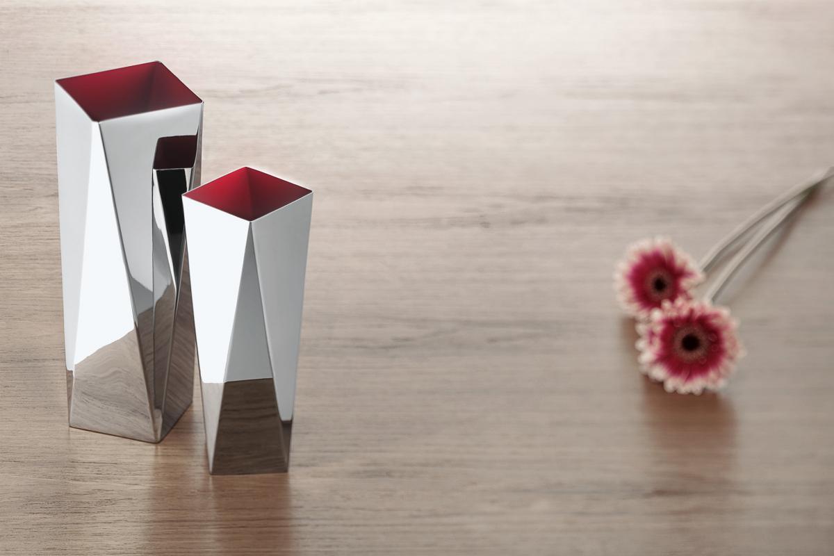nadčasová váza