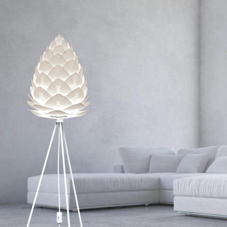 stropní svítidla a lustry