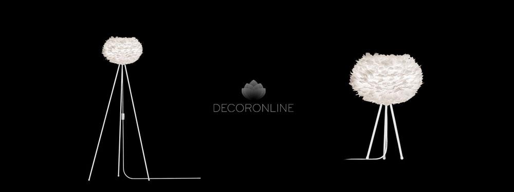 designové doplňky do bytu